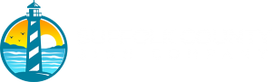 Suffolk County Post & Panel Signs